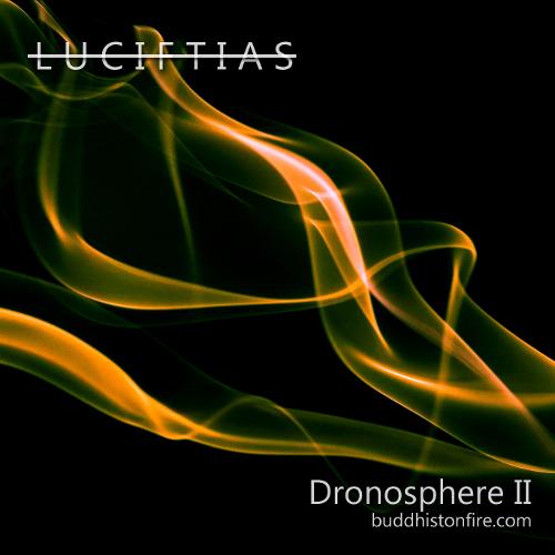 Luciftias-Dronosphere.II.png