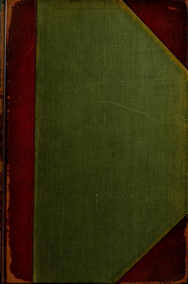 "W. Anderson (William Anderson), b. 1842 Smith - ""Shepherd"" Smith the Universalist : the story of a mind : being a life of The Rev. James E. Smith, M.A."