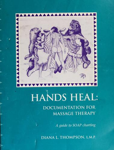 Download Hands heal