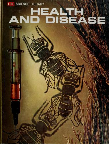 Download Health and disease