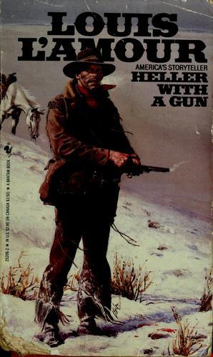 Download Heller with a gun