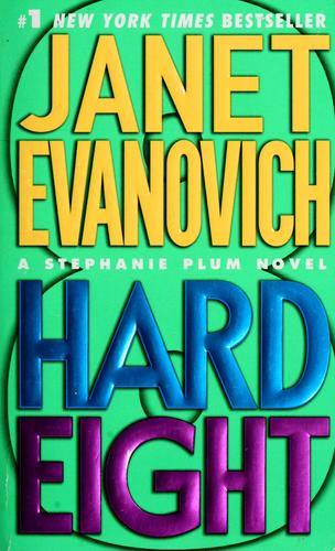 Download Hard eight