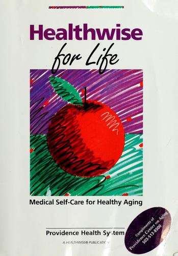 Download Healthwise for life