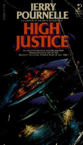 Download High justice