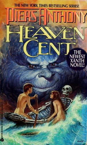 Download Heaven cent