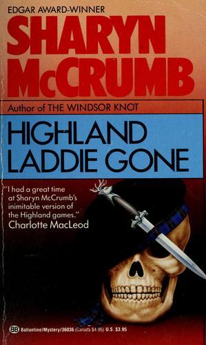 Download Highland laddie gone