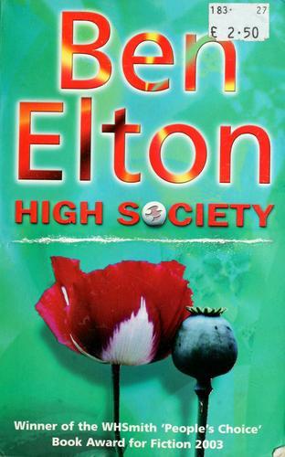 Download High society