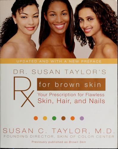 Download Brown skin
