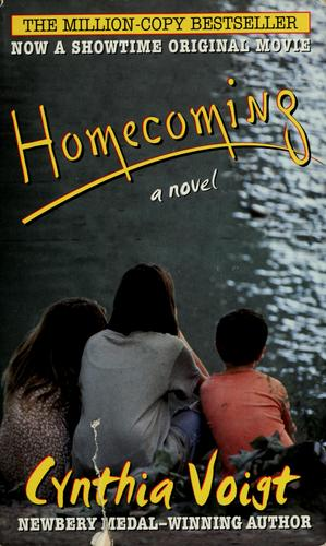 Download Homecoming