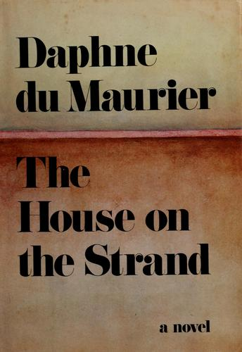 Download The house on the strand.