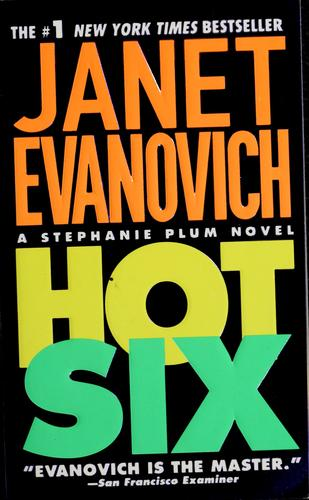 Download Hot six