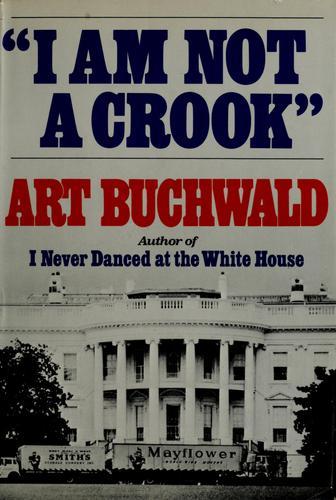 """Download """"I am not a crook"""""""