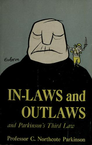 Download In-laws and outlaws.