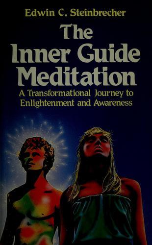 The inner guide meditation