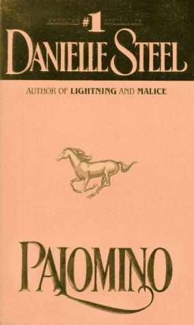 Download Palomino