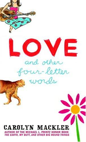 Download Love and other four-letter words