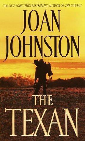 Download The Texan