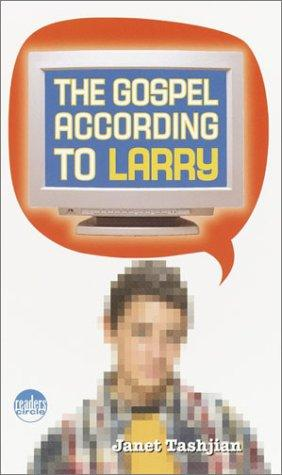 Download The gospel according to Larry