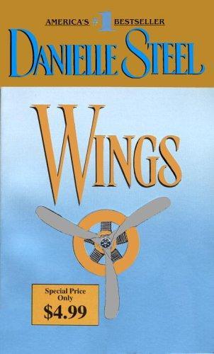 Download Wings