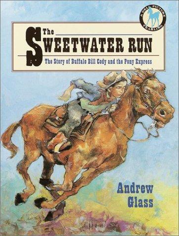 The Sweetwater Run