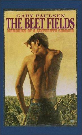 The Beet Fields