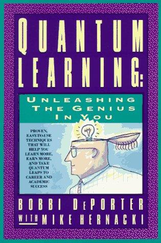 Download Quantum learning