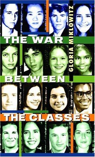 Download The war between the classes