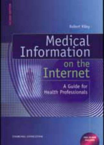 Download Medical information on the Internet