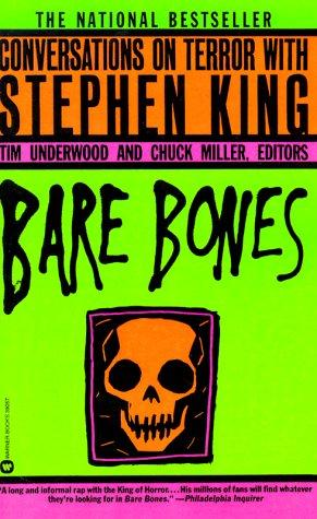 Download Bare bones