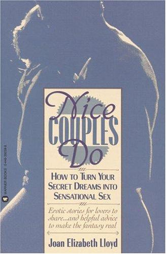 Download Nice couples do