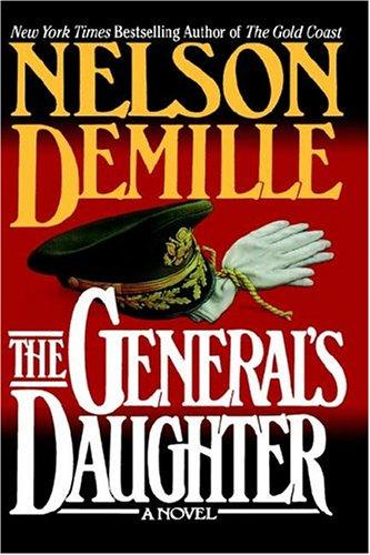 Download THE GENERAL'S DAUGHTER