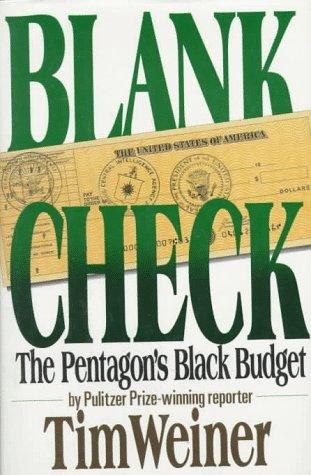 Download Blank check