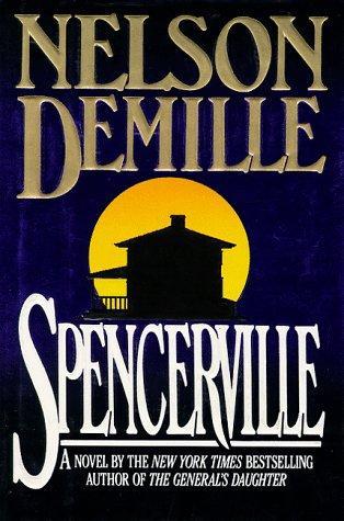 Download Spencerville