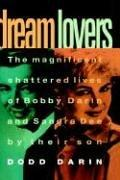 Download Dream lovers