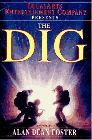 Download The dig