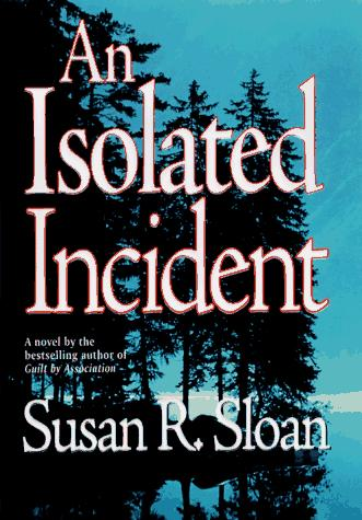 Download An isolated incident