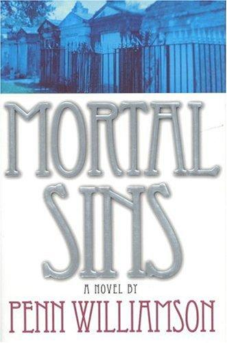 Download Mortal sins
