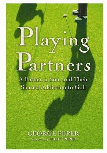 Download Playing partners