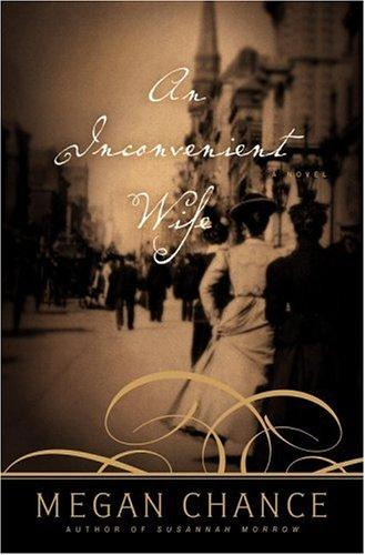 Download An inconvenient wife