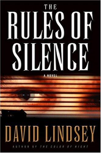 Download The rules of silence