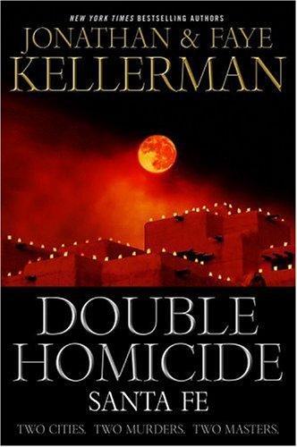 Download Double homicide