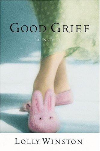 Download Good grief