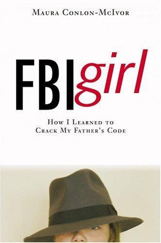 Download FBI girl