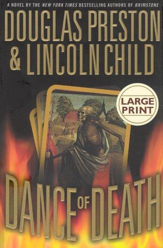 Download Dance of death