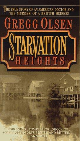 Download Starvation Heights