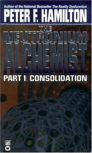 Download The neutronium alchemist.