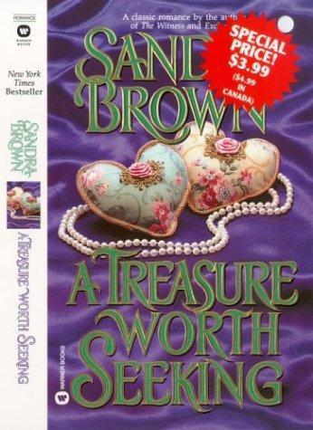 Download Treasure Worth Seeking