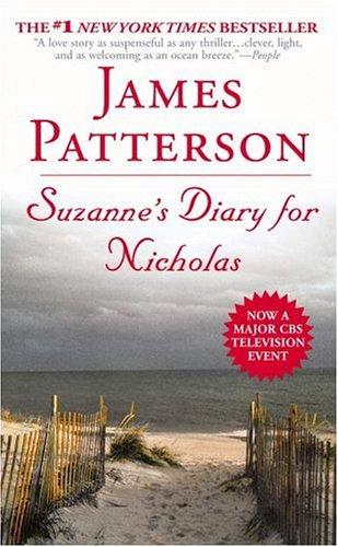 Download Suzanne's diary for Nicholas