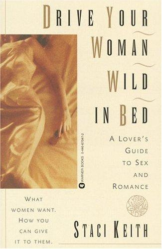 Download Drive your woman wild in bed