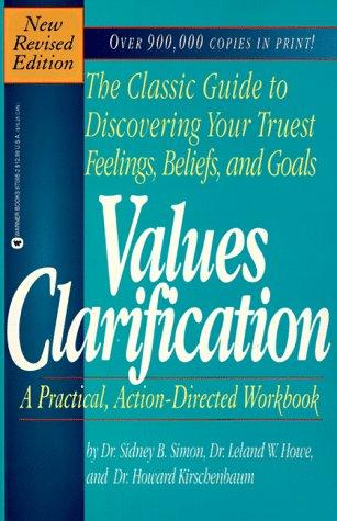 Download Values clarification